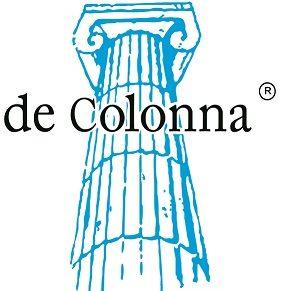 De Colonna
